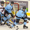 "Paisley Blackhawks Annual Tournament   ,24-25 May 2014, Picture: Al Goold ( <a href=""http://www.algooldphoto.com"">http://www.algooldphoto.com</a>)"