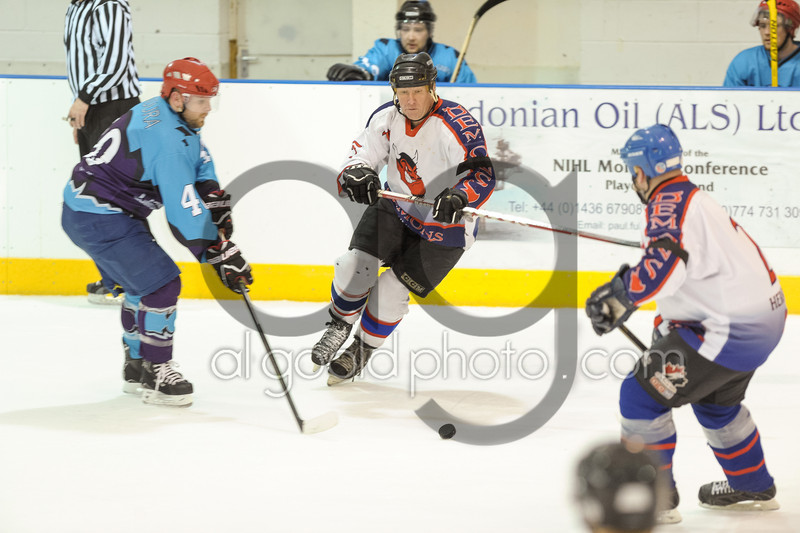 """Paisley Blackhawks Annual Tournament   ,24-25 May 2014, Picture: Al Goold ( <a href=""""http://www.algooldphoto.com"""">http://www.algooldphoto.com</a>)"""