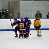 Sun-North-1130-PeeweeAAA-Championship-Bears-JrKings-9244