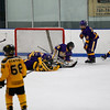 Sun-North-1130-PeeweeAAA-Championship-Bears-JrKings-9247
