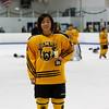Sun-North-1130-PeeweeAAA-Championship-Bears-JrKings-9302