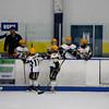 Sun-North-115-PeeweeA-Championship-Oilers2-JrFlyers-9463