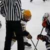 Sun-North-115-PeeweeA-Championship-Oilers2-JrFlyers-9455