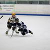 Sun-North-115-PeeweeA-Championship-Oilers2-JrFlyers-9450