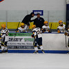 Sun-North-115-PeeweeA-Championship-Oilers2-JrFlyers-9462