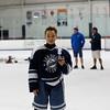 Sun-North-245-BantamA-Championship-Oilers-Jets-9869