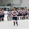 Sun-North-245-BantamA-Championship-Oilers-Jets-9873