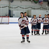 Sun-North-245-BantamA-Championship-Oilers-Jets-9871