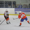 Sun-South-1015-PeeweeAAA-Consolation-JrGulls-JrDucks-4908