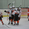 Sun-South-1015-PeeweeAAA-Consolation-JrGulls-JrDucks-4907