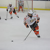 Sun-South-1015-PeeweeAAA-Consolation-JrGulls-JrDucks-4910