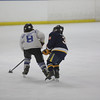 Sun-South-130-SquirtB-Championship-Flyers-Penguins-5516