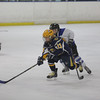 Sun-South-130-SquirtB-Championship-Flyers-Penguins-5511