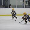 Sun-South-130-SquirtB-Championship-Flyers-Penguins-5520