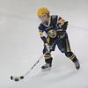 Sun-South-130-SquirtB-Championship-Flyers-Penguins-5517