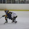 Sun-South-130-SquirtB-Championship-Flyers-Penguins-5523