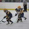 Sun-South-130-SquirtB-Championship-Flyers-Penguins-5522