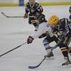 Sun-South-130-SquirtB-Championship-Flyers-Penguins-5514