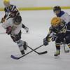 Sun-South-130-SquirtB-Championship-Flyers-Penguins-5512