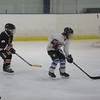 Sun-South-130-SquirtB-Championship-Flyers-Penguins-5508