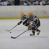 Sun-South-130-SquirtB-Championship-Flyers-Penguins-5521