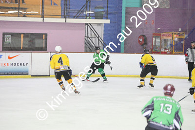 GF - Raptors Vs Sting 27-9-09_0100