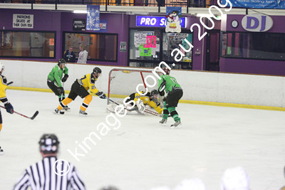 GF - Raptors Vs Sting 27-9-09_0108