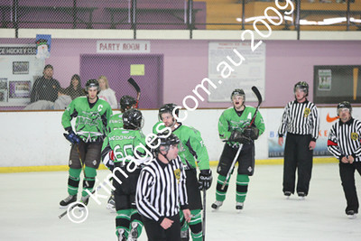 GF - Raptors Vs Sting 27-9-09_0184