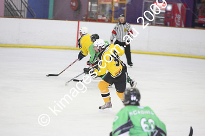 GF - Raptors Vs Sting 27-9-09_0109