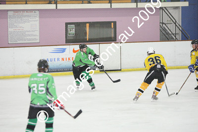 GF - Raptors Vs Sting 27-9-09_0105