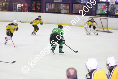GF - Raptors Vs Sting 27-9-09_0166