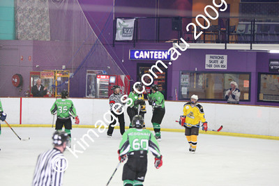 GF - Raptors Vs Sting 27-9-09_0177