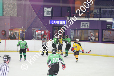 GF - Raptors Vs Sting 27-9-09_0176
