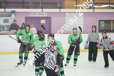 GF - Raptors Vs Sting 27-9-09_0185
