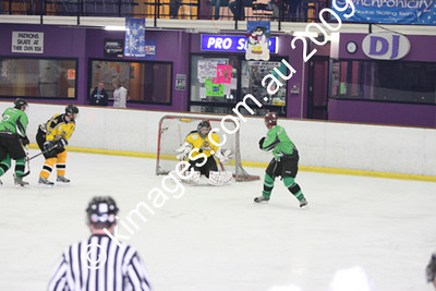 GF - Raptors Vs Sting 27-9-09_0106