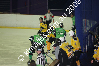 Raptors Vs Sting 29-8-09_0148