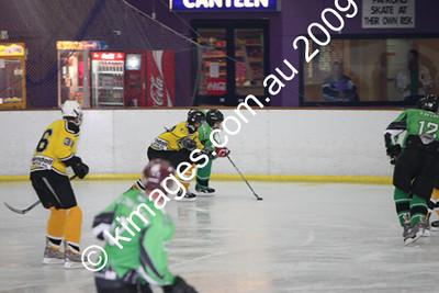 Raptors Vs Sting 29-8-09_0764