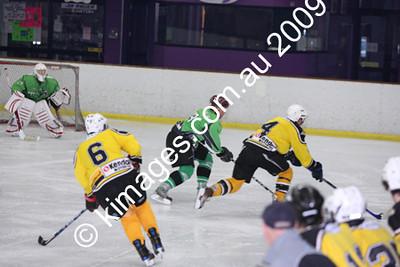 Raptors Vs Sting 29-8-09_0305