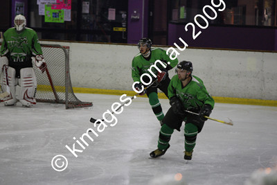 Semi - Raptors Vs North Stars 19-9-09_0136