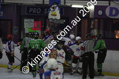 Semi - Raptors Vs North Stars 19-9-09_0082