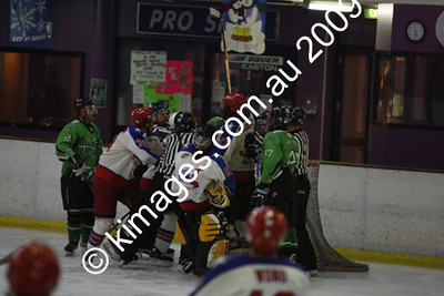 Semi - Raptors Vs North Stars 19-9-09_0072