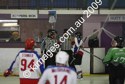 Semi - Raptors Vs North Stars 19-9-09_0105