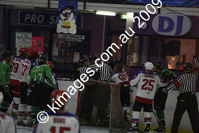 Semi - Raptors Vs North Stars 19-9-09_0091