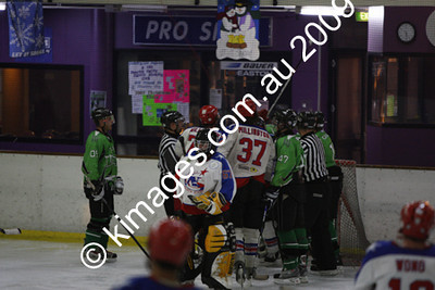 Semi - Raptors Vs North Stars 19-9-09_0075