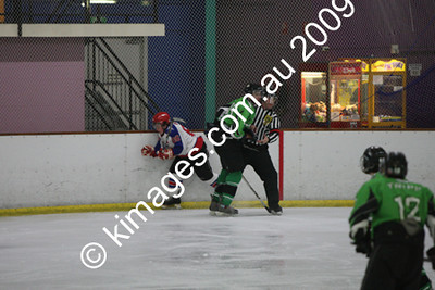 Semi - Raptors Vs North Stars 19-9-09_0714