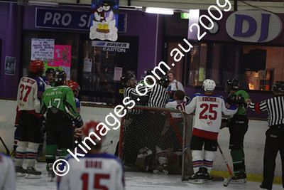 Semi - Raptors Vs North Stars 19-9-09_0089