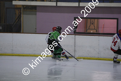 Semi - Raptors Vs North Stars 19-9-09_0131