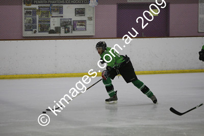 Semi - Raptors Vs North Stars 19-9-09_0215
