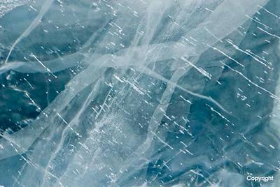 IceH_Ice_1856