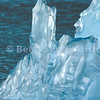 Crystalline Ice
